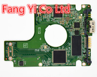 Wholesale USB hard dirver pcb for wd Logic Board Board Number REV A