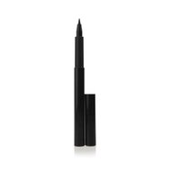 Wholesale New WaterProof Makeup Eyeliner RapidBlack Penultimate Eye Liner Pinceau Eyeliner Liquid Pen