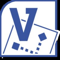 Cheap Key For Visio Pro Project Pro 2010 2013 2016 Good price 100% activation ! Send via message!