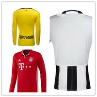 arsenal buy - Mixed buy DHL Long Sleeve The Gunners Jersey Football Home OZIL WILSHERE RAMSEY ALEXIS GIROUD Welbeck Red Arsenal Jersey