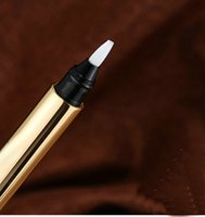 Wholesale Free Gift NEW TOUCH CONCEALER Colour ML