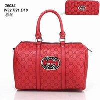 Wholesale New Brand Designer COACH MK Handbag Shoulder Bags Totes Purse Backpack handbag wallet AAA Top Handle Bags