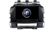 astra navigation - car dvd player Android quad core super HD LCD FIT for Buick Verano Opel Astra Vauxhall Astra gps navigation wifi DVR