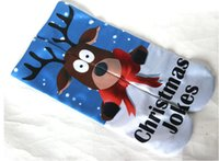 Wholesale Chrismas socks Halloween socks European D cartoon printed Hip hop type socks The fashional children short socks
