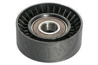 Wholesale new Belt Tensioner pulley for BMW E38 E39 E36 E46 X5 E53 i i i i i