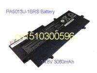 Wholesale A5013U BRS Laptop Battery Replacement For Portege Z830 Z835 Portege Z930 Z935 Series Ultrabook Notebook V battery powered rc helicop