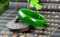 beautiful gift items - 100 Natural Jade Bracelet Ms Bracelet Best Gift Every Item with A Beautiful Box