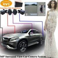 benz suv - Waterproof shockproof degree camera system parking aid provide degree traffic car park video footage recording for Benz Coupe SUV