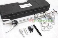 axle bearing puller - Hub Internal External Gear Puller Set Way quot thread Slide Hammer Axle Bearing Dent