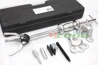 acura axle - Hub Internal External Gear Puller Set Way quot thread Slide Hammer Axle Bearing Dent