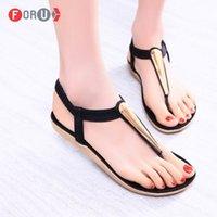 Wholesale 2016 New Summer Shoes Woman Sandals Women Sandal for Women flip flops Flat sandal Girl women Fashion beach slipper S777
