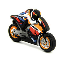 motorcycle drive chain - Motorcycle Pen Drive Key Chain Gift Pendrives GB GB GB GB GB Moto Car Cartoon USB Flash Drive Pendrive Motobike