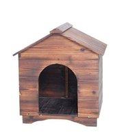Wholesale Pet House Australian Dog House Wooden Small Dog Kennels