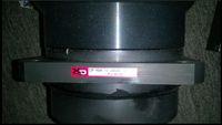 Wholesale CP A J803B SP PJ HD Reducer