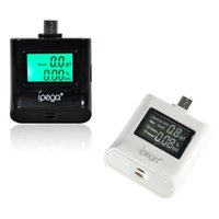 alcohol origins - Origin LCD Portable Alcohol Tester Breath Analyzer Breathalyzer Digital Alcohol Tester for Samsung HTC Sony LG Moto Android