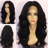 Wholesale Full Lace Human Hair Wigs For Black Women Brazilian Virgin Hair Wig Body Wave Lace Front Human Hair Wigs Glueless Full Lace Wigs