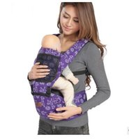 belt with suspenders - Baby Carrier With Hipseat Multifunction Cotton Baby Carriers Backpack Baby Sling Mochila Portabebe Accessories Belts Suspenders