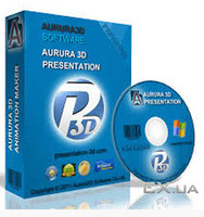 aurora window - Aurora D Presentation Multilingual Full version