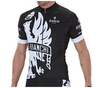 Wholesale NEW Black red Cycling Jersey Ropa Ciclismo Bicycle Clothing Mountain MTB Bike Cycling thanks Maillot Ciclismo xs l