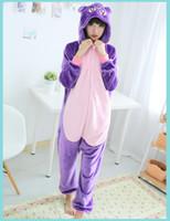 adult sailor moon costumes - Anime Sailor Moon Luna Cat Onesie Adult Animal Kigurumi Pajama Cosplay Costumes