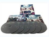 angeles tv - 2016 New NCIS Los Angeles The Seventh Season Seven Disc Set US Version Boxset