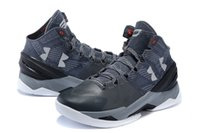 basket balls games - 2016 new basket ball shoes boots the game of professional basket ball shoes for men sneakers
