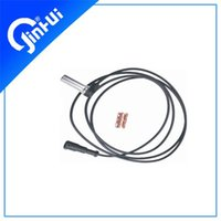 Wholesale 12 months quality guarantee ABS sensor for IVECOO OE no