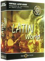 best latin - Best Service Latin World software source