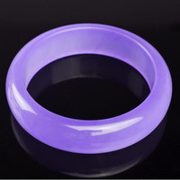China-Tibet agate bangle - 100 Agate bracelet guarantee the false a compensate ten support to detection size mm mm