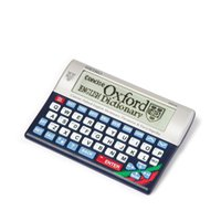Wholesale Seiko ER6700 Concise Oxford Dictionary Thesaurus Encyclopedia UV02