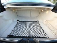 Wholesale Universal SUV Rear Cargo Storage Net for Toyota RAV4 Land Cruiser Prius Runner FJ Cruiser Highlander RAV4 Sienna Tacoma Venza