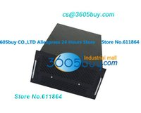 Wholesale 26 hard drive U Server chassis Storage Chassis