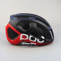 Wholesale Sweden Cycling Helmet Bike Helmet Casco Ciclismo Capacete Cascos para Bicicleta For men and women Size M