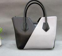 bag buyer - designer handbags high quality shoulder bag women messenger bags tote for good buyer