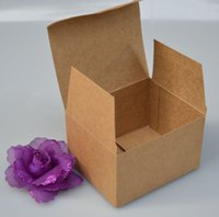 apparel care - New Size mm tube packaging boxes kraft box cardboard gift box