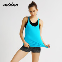 Wholesale New Arrival Women Fitness Apparel Trainning Tops Celebrity Summer Breathable Sport Running T Shirts