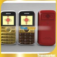 téléphone Elder A68 MP3 1,8