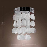 ceiling lights lustre crystal modern led ceiling lamps for hallway porch fixtures home indoor lighting decoration cheap ceiling lighting
