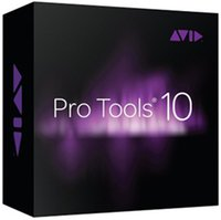 avid hd - Pro Tools HD Avid full version of the PC Version with a detailed description of the installation