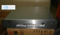 aluminum building panels - Aluminum panel short u computer case u built in motherboard lan vga interface