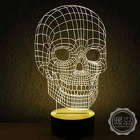 Wholesale Selling creative page four color Book lamp LED desk lamp Creative light Valentine s Day gifts and Business gifts Study home decoration