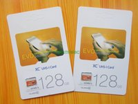 Cheap tf card class10 Best 128gb micro sd cards