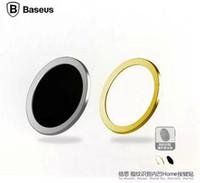 Wholesale Original BASEUS Home Key Portector for iphone S S S PLUS ipad mini3 ipad Air2