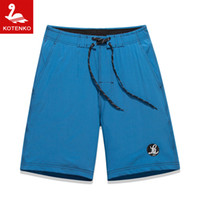 Wholesale Mens Beach Shorts Swim Trunks Men s Shorts Sport Casual Shorts bermudas masculina marca boardshorts surf Sports Quick Drying