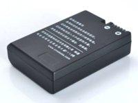 Wholesale BOKA en el14 en el14 camera digital battery for nikon d5300 d5200 d5100 d3100 d3200 df D5500 Tracking Number
