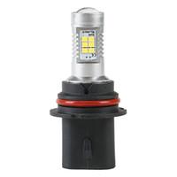 beam vibration - 2pcs hid white high power v w k car led headlight bulb low beam headlamp led bulb anti vibration waterproof universal