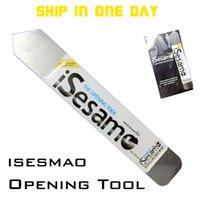 Wholesale New Phone Repaire Tool Kit Opening Tools For IPHONE SAMSUNG Phone Tools HOT Sale Isesamo repair pry