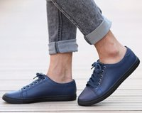 b contract - 2016 Common Projects Style Hi Street Hi Fashion Simple Contracted Low Mens Leisure fashionable men and women shoes eur