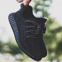 Cheap Discount Yeezy 350 Boost Turtle Dove Running Shoes wholesale yeezy shoes Cheap Kanye West x Sports shoes mens sneakers women YEEZY BOOST 350