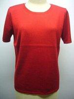 Wholesale Lady knitwear Spring newfashioned